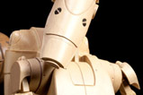 04-figura-S-T-A-P-and-Battle-Droid-star-wars.jpg