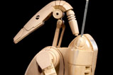 05-figura-S-T-A-P-and-Battle-Droid-star-wars.jpg