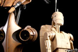07-figura-S-T-A-P-and-Battle-Droid-star-wars.jpg