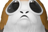 01-Figura-Sad-Porg-Vinilo-Pop.jpg