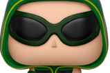 01-Figura-Smallville-Green-Arrow-Vinilo-Pop.jpg