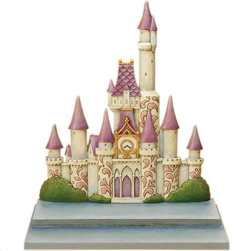Imagenes de castillos princesas - Imagui