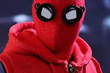 03-figura-spiderman-homecoming-movie-masterpiece.jpg