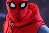 06-figura-spiderman-homecoming-movie-masterpiece.jpg