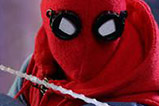 08-figura-spiderman-homecoming-movie-masterpiece.jpg