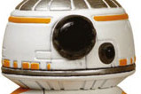 01-Figura-Star-Wars-BB-8-Vinilo-Pop.jpg