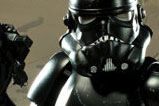 01-Figura-Star-Wars-Blackhole-Stormtrooper.jpg