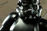 02-Figura-Star-Wars-Blackhole-Stormtrooper.jpg