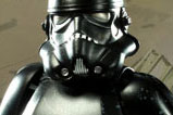 05-Figura-Star-Wars-Blackhole-Stormtrooper.jpg