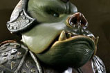 01-figura-Star-Wars-Gamorrean-Guard.jpg