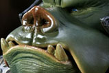 02-figura-Star-Wars-Gamorrean-Guard.jpg