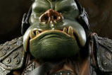 04-figura-Star-Wars-Gamorrean-Guard.jpg
