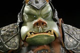 05-figura-Star-Wars-Gamorrean-Guard.jpg