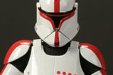 01-figura-Star-Wars-RAH-Clone-Trooper-Commander.jpg