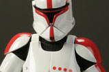 03-figura-Star-Wars-RAH-Clone-Trooper-Commander.jpg