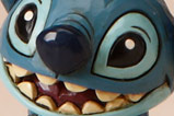 01-figura-Stitch-Ohana-Disney-Traditions.jpg