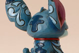 02-figura-Stitch-Ohana-Disney-Traditions.jpg