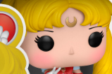 01-Figura-Super-Sailor-Moon-Vinilo-Pop.jpg