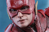 01-Figura-The-Flash-Justice-League-Masterpiece.jpg