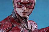 03-Figura-The-Flash-Justice-League-Masterpiece.jpg