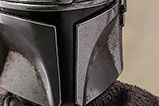 02-Figura-The-Mandalorian-masterpiece.jpg
