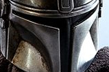 04-Figura-The-Mandalorian-masterpiece.jpg