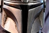 06-Figura-The-Mandalorian-masterpiece.jpg