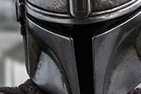 07-Figura-The-Mandalorian-masterpiece.jpg