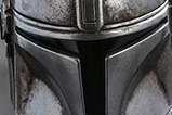 08-Figura-The-Mandalorian-masterpiece.jpg