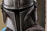 10-Figura-The-Mandalorian-masterpiece.jpg