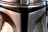 11-Figura-The-Mandalorian-masterpiece.jpg