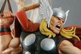 02-figura-thor-Marvel-Estatua-Classic-Action.jpg