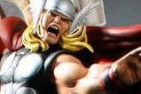 03-figura-thor-Marvel-Estatua-Classic-Action.jpg