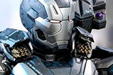 02-figura-War-Machine-Mark-IV.jpg