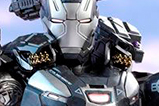 03-figura-War-Machine-Mark-IV.jpg