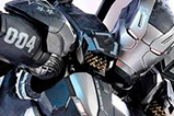 04-figura-War-Machine-Mark-IV.jpg