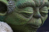 01-figura-Yoda-Movie-Masterpiece-star-wars.jpg