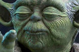 02-figura-Yoda-Movie-Masterpiece-star-wars.jpg
