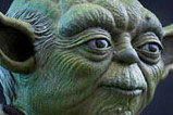 04-figura-Yoda-Movie-Masterpiece-star-wars.jpg