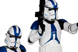 01-figuras-ARTFX-501st-Legion-Limited-Edition.jpg