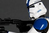 03-figuras-ARTFX-501st-Legion-Limited-Edition.jpg