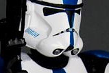 04-figuras-ARTFX-501st-Legion-Limited-Edition.jpg