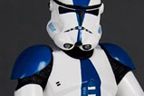 05-figuras-ARTFX-501st-Legion-Limited-Edition.jpg
