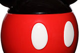 01-galletero-mickey-mouse.jpg