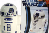 02-galletero-r2-d2-star-wars-bote-galletas.jpg