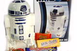03-galletero-r2-d2-star-wars-bote-galletas.jpg