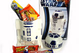 04-galletero-r2-d2-star-wars-bote-galletas.jpg