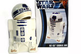 05-galletero-r2-d2-star-wars-bote-galletas.jpg