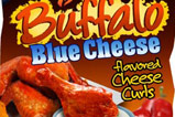 01-gusanitos-herrs-buffalo-blue-cheese-snack.jpg