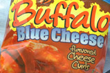 02-gusanitos-herrs-buffalo-blue-cheese-snack.jpg